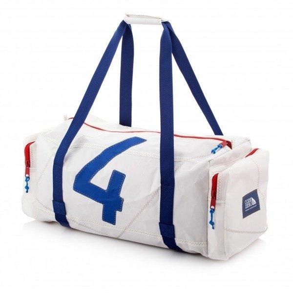 9e74a88ad5c73 Duża sportowa torba żeglarska - PAMPERO - CODEZERO