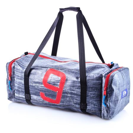 Duża torba żeglarska - PAMPERO Lite Skin