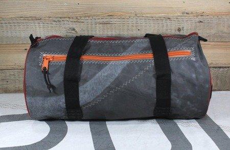 Mała torba żeglarska - MISTRAL