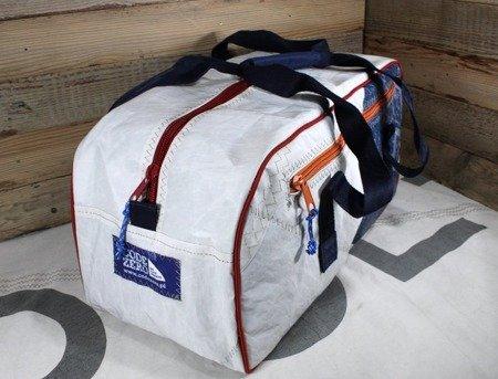 Średnia torba żeglarska - LESTE