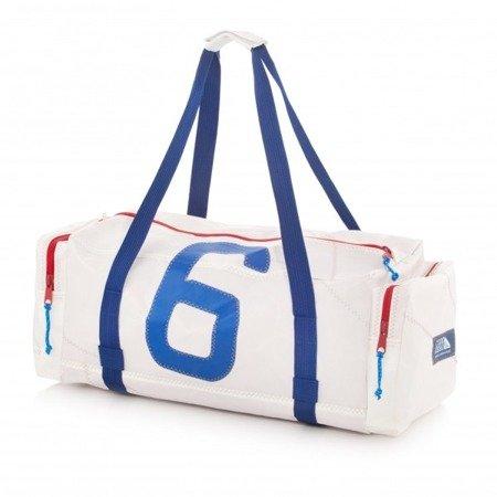 Średnia torba żeglarska - PAMPERO